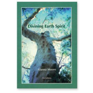 Divining Earth Spirit - 2nd Edition