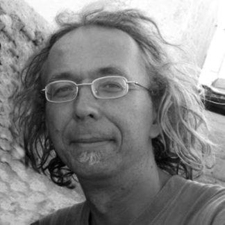 Michel Daniek