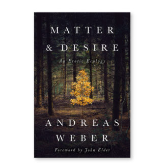 Matter and Desire